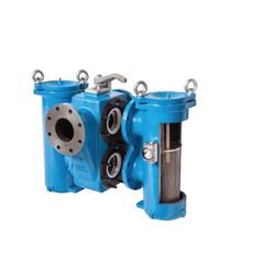 Industrial Strainers Y Strainers Manufacturer From Chennai