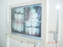 Dental Medical Touchscreen Tablet