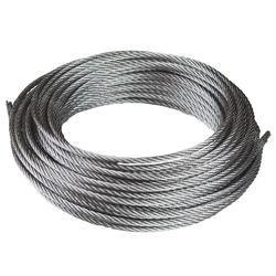 Combination Wire Rope