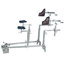 GCC Ortho Attachment for OT Table