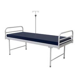 Ward Care Beds - (WCB - 306) - Detachable Head And Foot Panel