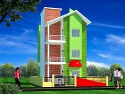 Triveni Bungalow Construction Services