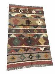 Home Decor Rug / Carpet