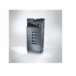 TASKalfa 1801 Monochrome MFP Printer