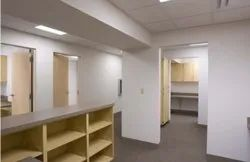 Renovation Works For Residential And Commercial Buildings