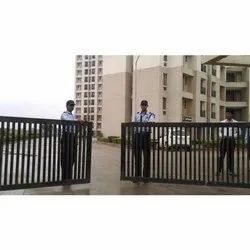 Housing Society Security Guards Services
