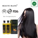 Beaute Blanc Hair Staraigtning Gel
