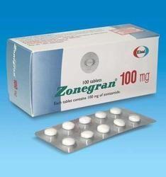 Zonegran