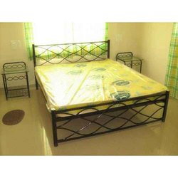 Double Beds DB31