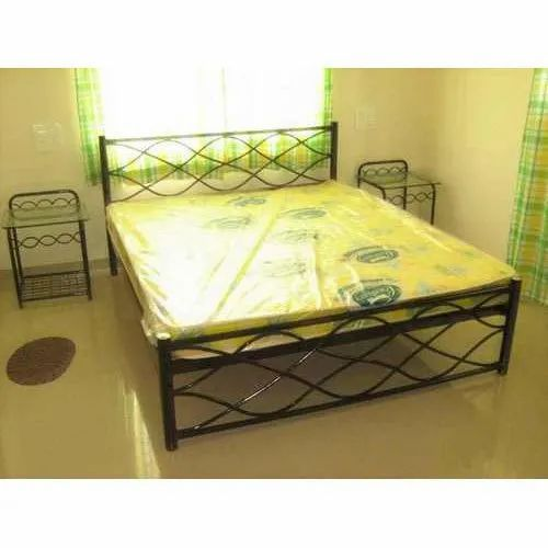 DB31 Double Beds