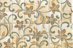 Bharma Bhakti Ceramic Designer Wall Tiles