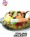Zam Zam Italian Delight Ice Milk