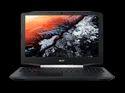 Aspire Vx 15 Laptops