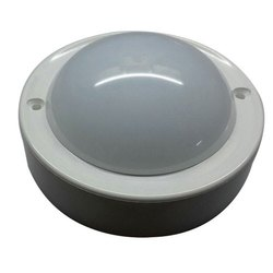 Dome Surface LED Light