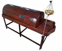 Universal Panchkarma Table