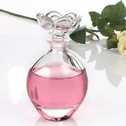 Fabric Care Fragrance
