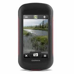 Montana 680 Hand Held GPS