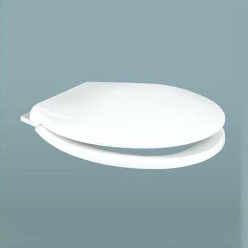 Peachy Parryware Toilet Seat Cover Pdpeps Interior Chair Design Pdpepsorg