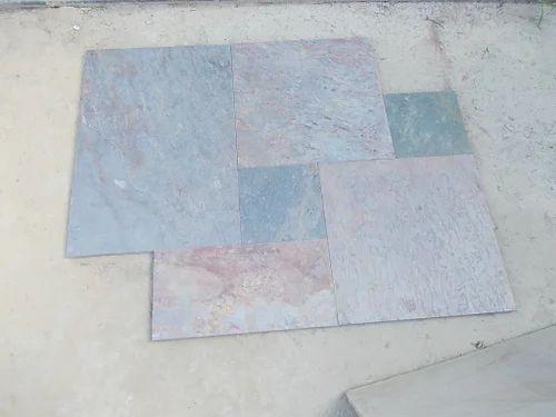 Kirkley Slate Stone