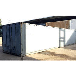 GP Shipping Container at Best Price in India