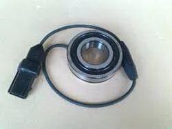 Bearing Encoder Skf 6206, 120, Std Round
