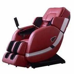 3D Professional L Shape Massage Chair
