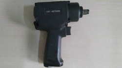 1/2 Twin Hammer Impact Wrench
