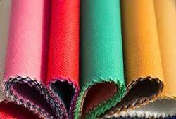 Box Bags Non Woven Fabric