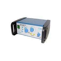 Signal Generator SW925