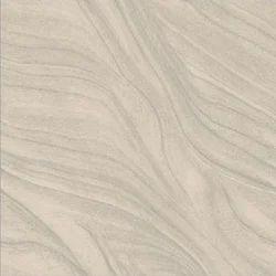 Ceramic Designer Vitrified Floor Tiles, 5-10 Mm