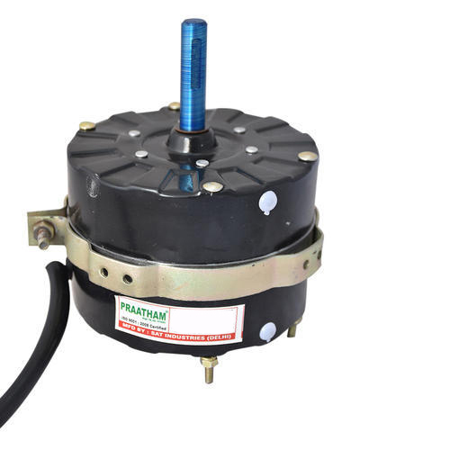 Cooler Fan Motor At Rs 290 Piece Air Cooler Motor कूलर