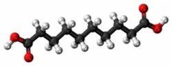 Technical Grade Powder Sebacic Acid, for Industrial