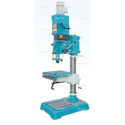 Auto Feed Column Drilling Machine