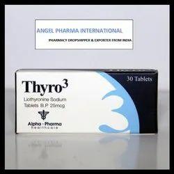 Thyro 3
