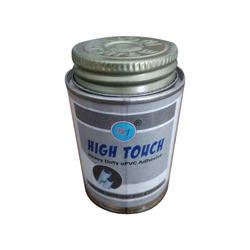 Pvc Pipe Adhesives Polyvinyl Chloride Pipe Adhesives