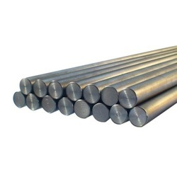 20MNCR5 Case Hardening Steel Round Bar