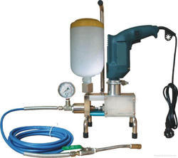 Grouting Pump