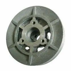 Zinc Pressure Die Casting Mold