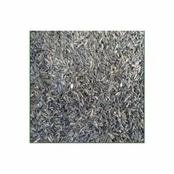 Dried Niger Seeds, For Agriculture,Medicinal, Packaging Size: 50 Kg