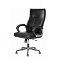 Cedric Nilkamal High Back Chair