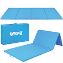 Multi Purpose Junior Gym Mat