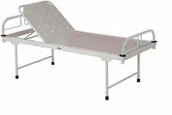 Manual Backrest Bed EPC Head & Foot Bows