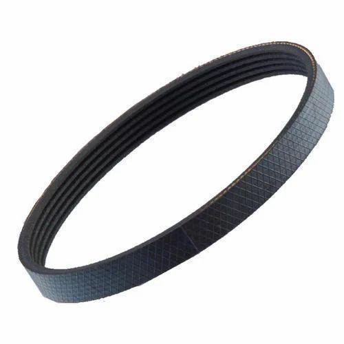Poly V-Belt