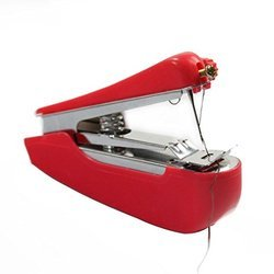 Stapler Sewing Machine