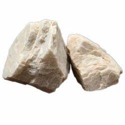 Feldspar Potash Lumps