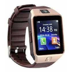 Dz-09 Smart Watch