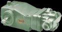 Reverse Osmosis Pump