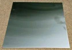 Aluminum 6061 T6 Sheet