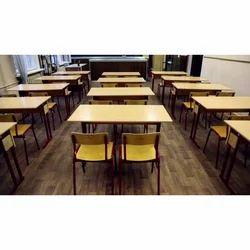 University Chairs