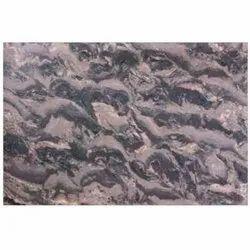 Ceramic Vitrified Tiles Somany Devario Coffee Floor Tile, Size: 800 X 1200 mm, Thickness: 11.0 mm